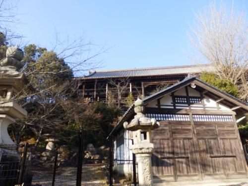 1.3宮島厳島神社再 (6)_resized