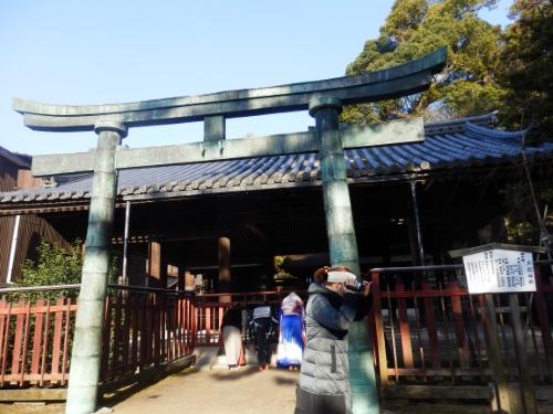 1.3宮島厳島神社再 (1)14:53_resized