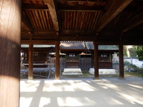 1.3宮島厳島神社再 (2)_resized