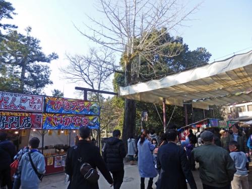 1.3宮島厳島神社再 (4)_resized