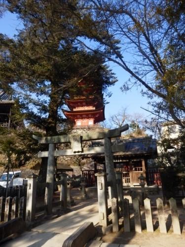 1.3宮島厳島神社再 (5)_resized