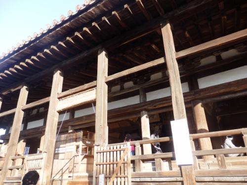 1.3宮島厳島神社再 (8)15:00_resized