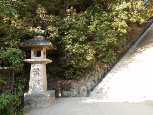 1.3宮島厳島神社再 (7)_resized