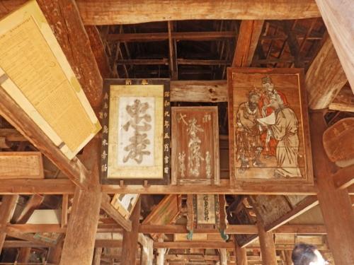 1.3宮島厳島神社再 (9)_resized