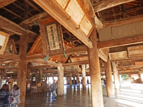 1.3宮島厳島神社再 (10)_resized