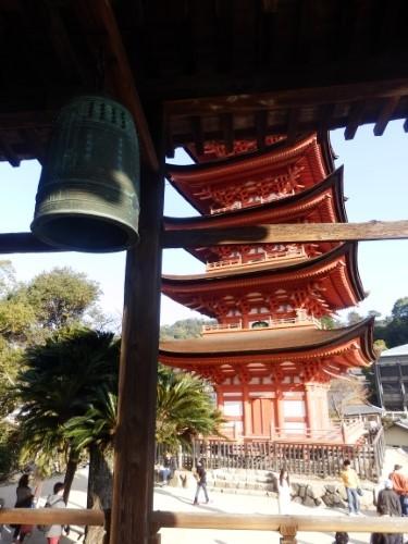 1.3宮島厳島神社再 (12)_resized