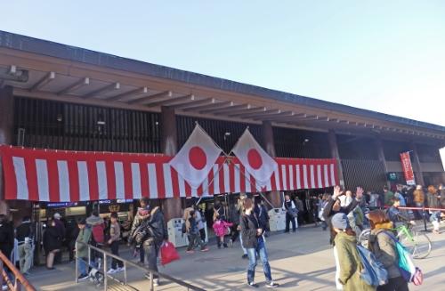 1.3宮島厳島神社再 (32)15:44_resized
