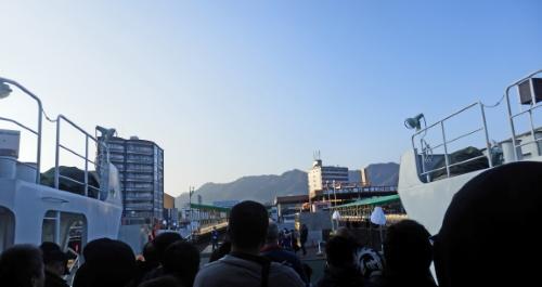 1.3宮島厳島神社再 (37)15:56_resized