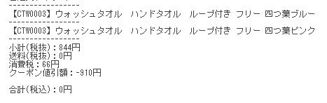 スクリーンショット (917)