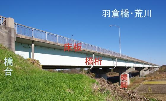 ☆橋_構造説明IMGP2053