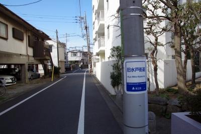☆IMGP3952