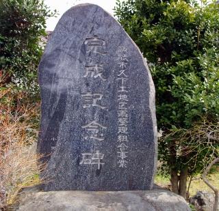 ☆IMGP4692