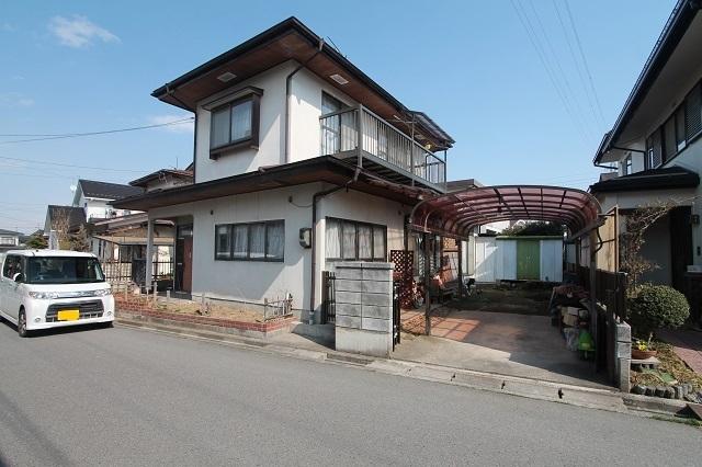 M-0140長野市小島①