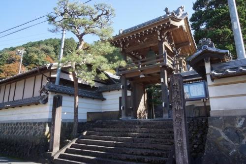 1常照寺 (1200x800)