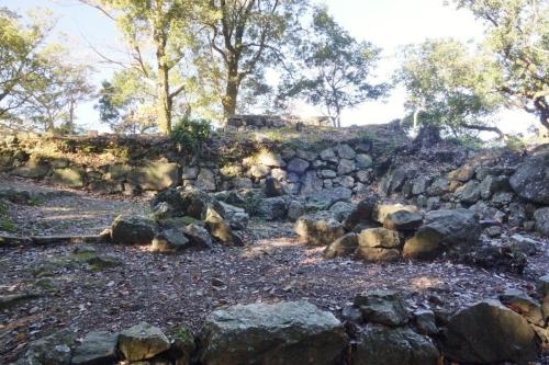 9石垣 (1200x800)