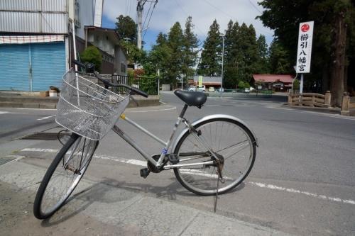 2自転車 (1200x800)
