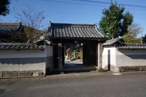 1淨音寺 (1200x800)