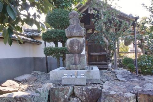 3斉藤 (1200x800)