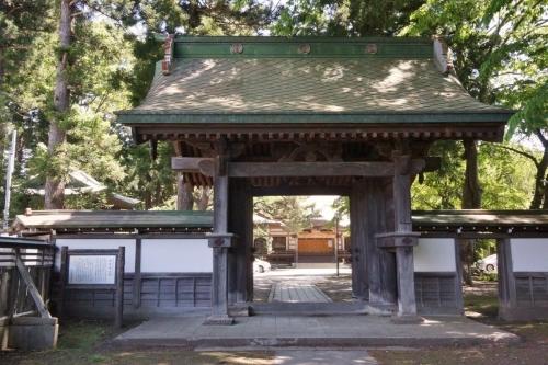 1南宗寺 (1200x800)