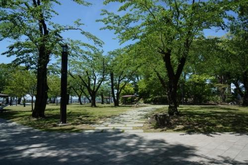 2公園 (1200x800)