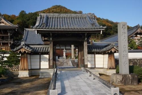 1真禅寺 (1200x800)
