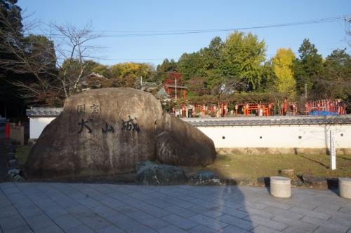 1犬山 (1200x800)
