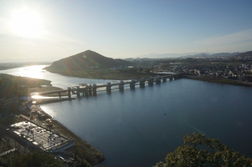 7木曽川 (1200x800)