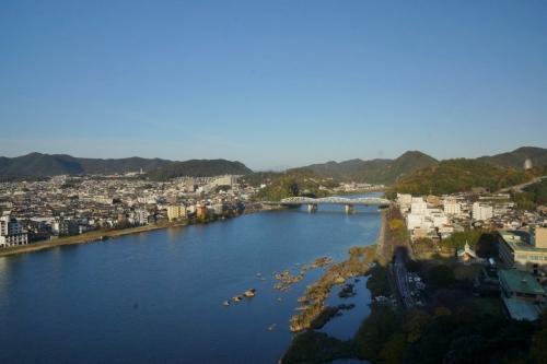 8木曽川 (1200x800)