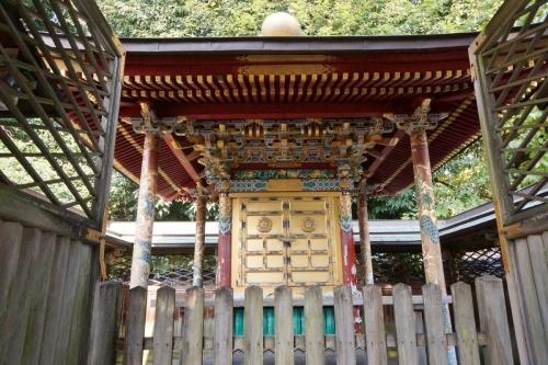 7廟所 (1200x800)