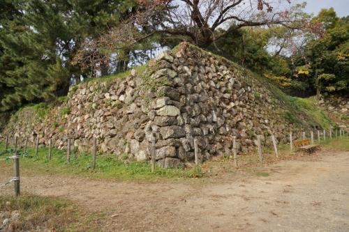 3石垣 (1200x800)