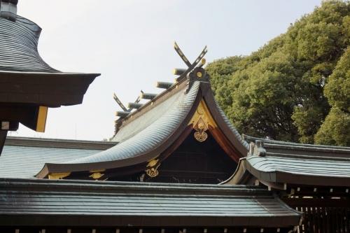 4本殿 (1200x800)