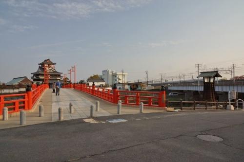 1新幹線 (1200x800)