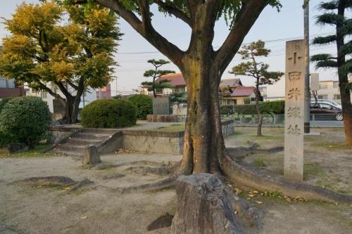 3城址碑 (1200x800)