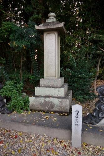 3織田常寛 (800x1200)