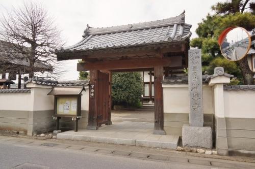 5開善寺 (1200x800)