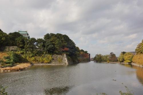 5水濠 (1200x800)