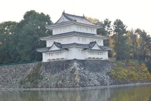 8なんとか櫓 (1200x800)