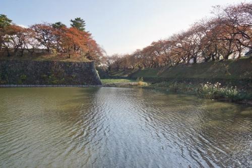 11水濠おわり (1200x800)