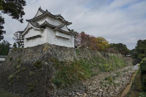 8櫓 (1200x800)