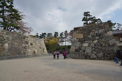 13御殿へ (1200x800)