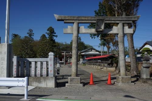 1古尾谷八幡 (1200x800)