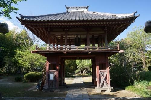 8鐘楼門 (1200x800)