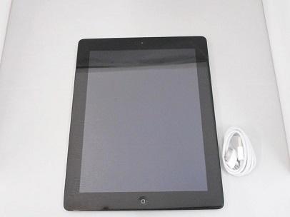 iPad34.jpg