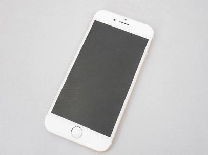 iPhone6_20170223071244432.jpg