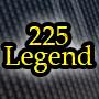 225Legend
