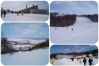 4枚スキーコラージュ1