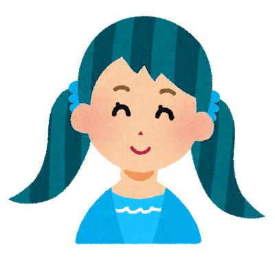 hair_twintail.jpg