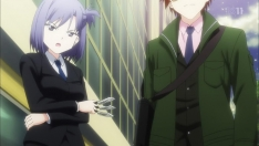 anime_1490488236_11401.jpg
