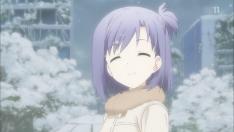 anime_1490488236_11405.jpg