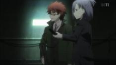 anime_1490488236_11406.jpg